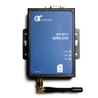 COMWAY WG-8010-232 GPRS DTU DTU Wireless Digital Module w/RS232/485 Port