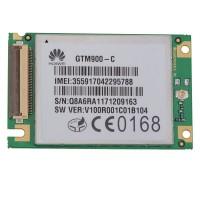 Huawei GSM GPRS Module GTM900C Compare TC35i MC39i