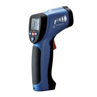 DT-8830 Infrared Thermometer Professional Infrared Thermometers with Type K Input