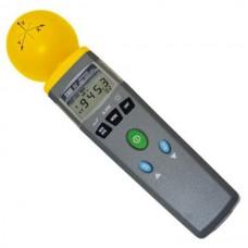 3-AXIS EMF/Radiation ElectroSmog Meter Tester TES92