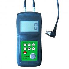 Ultrasonic Thickness Gauge CALISUM Series Thickness Meter Tester CT-4041