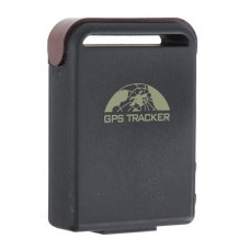 GPS/SMS/GPRS Personal Tracker Personal GPS Tracker Device