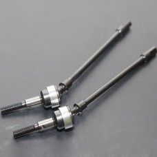 3 Racing Swing Shaft for AX10-11 Scorpion Rock Crawler