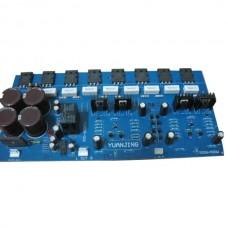 Toshiba 2SC5200 2SA1943 High-power Amplifier 200W+200W