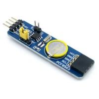 PCF8563 RTC Board PCF8563 I2C Interface 3.3V Battery