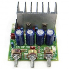 LM1875 Amplifer Audio Amplifer Module Board