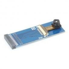 OV9650 1.3M COMS Camera Module for OK6410 FL2440 OK2440 FE2440
