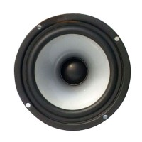 SO-VOIOE SVF115PR-44-088-068 Antimagnetic 4 inch Coaxial Speaker