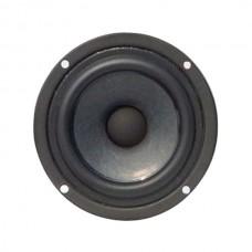 SO-VOIOE SVF090WR-88-068-098 3'' Mega Bass Coaxial Loudspeaker