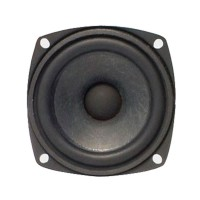 SO-VOIOESVF078WR-88-068-098 3inch Coaxial Speaker Car Loudspeaker