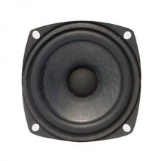 SO-VOIOESVF078WR-88-068-098 3inch Coaxial Speaker Car Loudspeaker