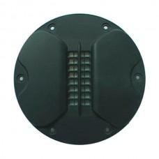 SO-VOIOE RT125 Home Audio Component Aurum Cantus Ribbon Tweeter