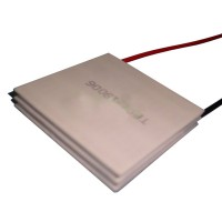 36W Cooler Peltier Thermoelectric TEC2-19006 2 Layers 40*40mm