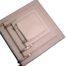 21W Cooler Peltier Thermoelectric TEC3-22903 3 Layers 20*30*40mm