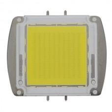 100w High Power Super Bright LED Lamp Light-Cool White
