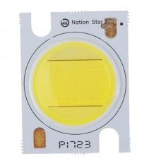 13W SEMI COB LED Lamp Light-Warm White