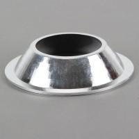 67mm Light Reflection Cup Light Holder