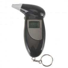 Digital Breath Alcohol Tester Alcohol Meter
