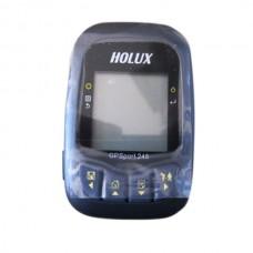 Holux Gr-245 Bike GPS GPSport Outdoor & Travel GPS Waterproof  Locator Receiver