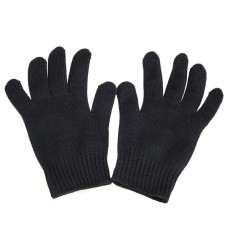 Cut Resistant Safety Gloves ES-FG2000 Good Air Permeability and Level 5 Cut Resistant