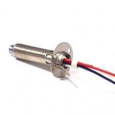 Electric Vacuum Desoldering Pump Solder Sucker Gun Heat Core for MT993 MT995
