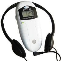Fetal Doppler Detector Baby Heart Sound Detector(BF-510s)