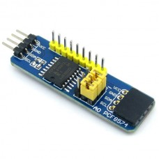 PCF8574 IO Expansion Board I2C-bus to 8-bit Parallel
