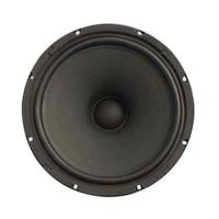 SO-VOIOE SV256WR-88-156-030 10inch Coaxial Speaker