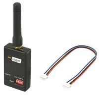 RC Logger 2.4 GHz Data TX Module