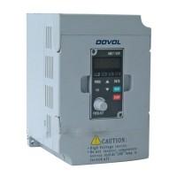 1.5KW 220V Engraving Machine Inverter Spindle Inverter HL3000-2015-T