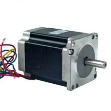 57BYGH311-01 Stepper Motor Hi-torque 15 Kg.cm
