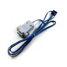 Telemetry Accessories FrSky FSC-1 Serial Cable for DFT/DJT