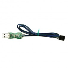 Telemetry Accessories FrSky FUC-1 USB Cable