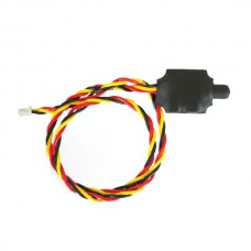 Telemetry Accessories FrSky RPM Sensor RPMS-01