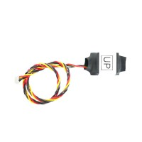 Telemetry Accessories FrSky GPS Sensor GPS-01