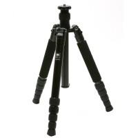 Sirui T2005X TX Series Tripod Legs 5 Section 49in Height Aluminum - Sirui T-2005X