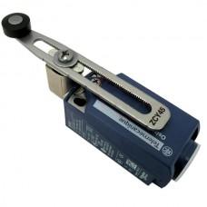 Schneider Osiswitch Limit Switch AC15 240V 3A ZCP21 ZCY45