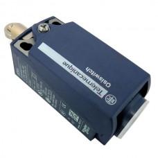 Schneider Osiswitch Limit Switch AC15 240V 3A ZCP21 ZCE02