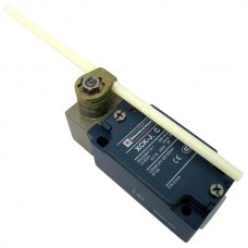 Schneider Limit Switch AC15 240V 3A XCK-J10559H29C XCK-J.C