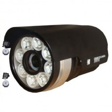 """S-BS90-IR Camera Sony 1/3"""" CCD Infrared Ray Camcoder"""