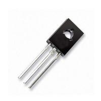 882 D882 2SD882 Transistor Power Transistors 40PCS