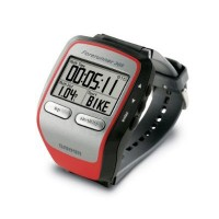 Garmin Forerunner 305 GPS Reciver + Heart Rate Monitor