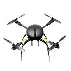 XAircraft X650V-4 Quadcopter X650 V4 Value-4 Standard Package V2 Version