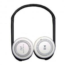 i91 Portable Sport Bluetooth V2.1 EDR MP3 Player Stereo Headset  FM Radio FM