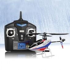 ALIGN T-REX 100S Super Combo Micro Helicoptor 2.4GHz RTF KX022005