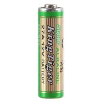 12V 27A Alkaline Battery High Power KingTiger Batteries 5-Pack