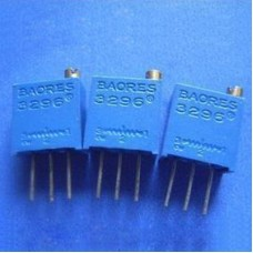 WE3296 3296W 103H Trimmer Potentiometer 20 PCS