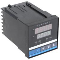 C700 Digital PID Temperature Controller Control AC 220V SSR 11.2*7*6.5cm
