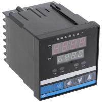C700 Digital PID Temperature Controller Control AC 220V SSR 9*7*6.5cm