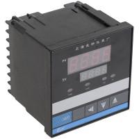C900 Digital PID Temperature Controller Control AC 220V SSR
